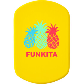 Funkita Mini galleggiante Ragazza, tooty fruity